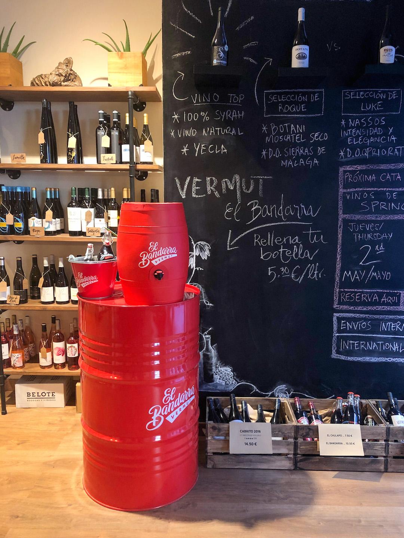 Her_Travel_Edit_Madrid_Madrid_and_Darracott_Wine_Shop