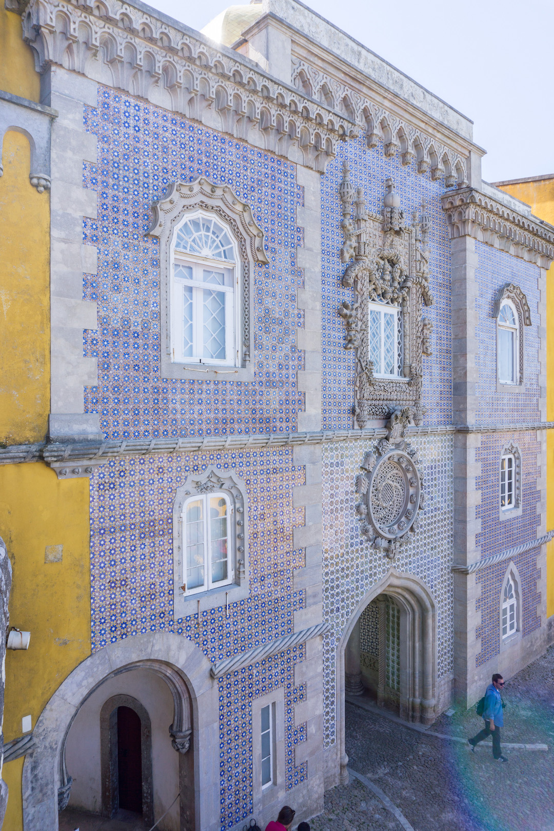 Her_Travel_Edit_Sintra_Pena_Palace_Purple_Tile