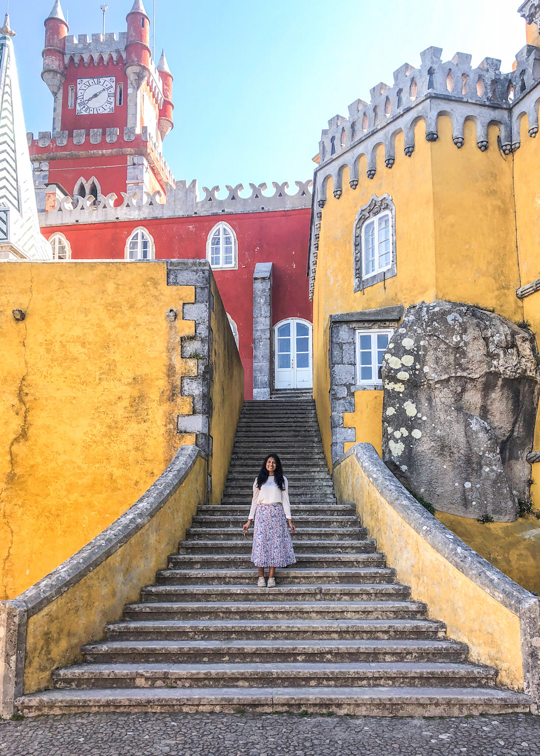 Her_Travel_Edit_at_Sintra_Pena_Palace