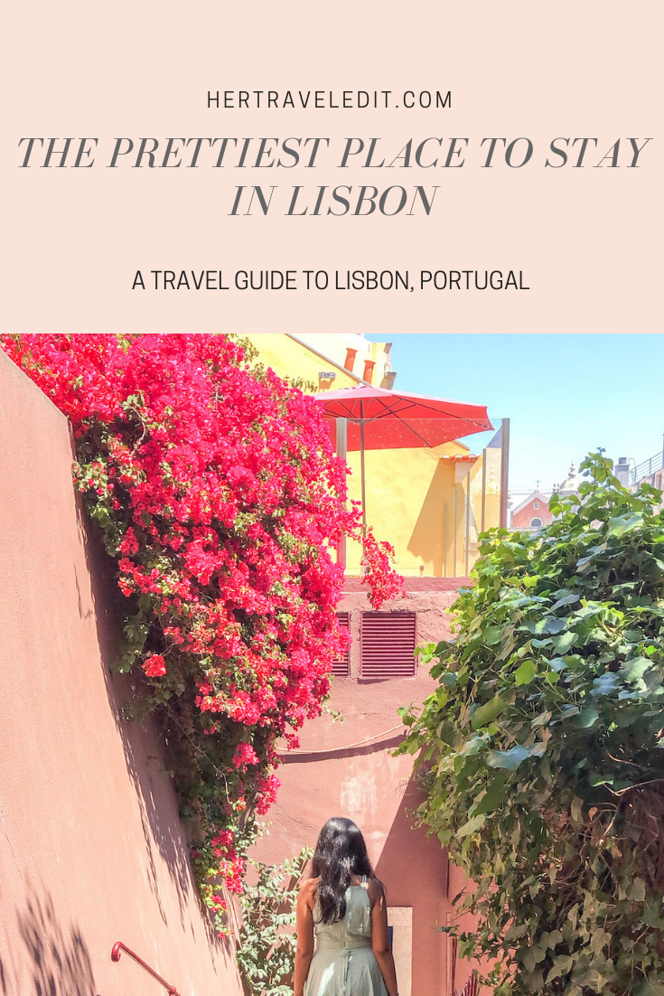 Where_To_Stay_Lisbon