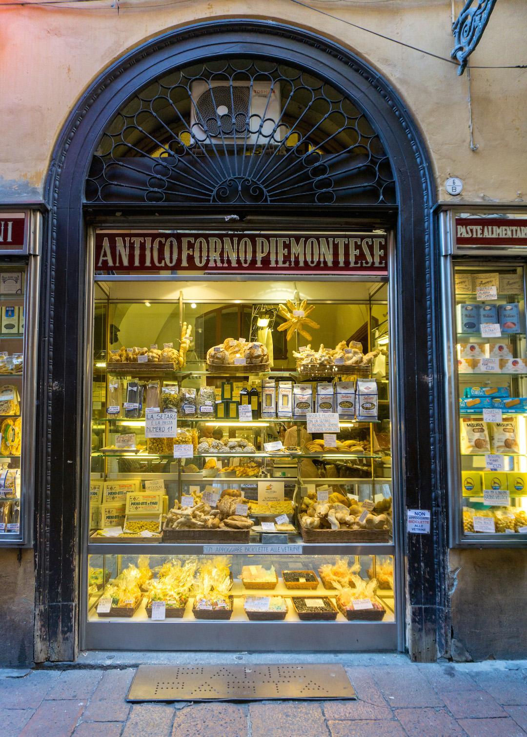 Her_Travel_Edit_Bologna_Antico_Forno_Piemontese