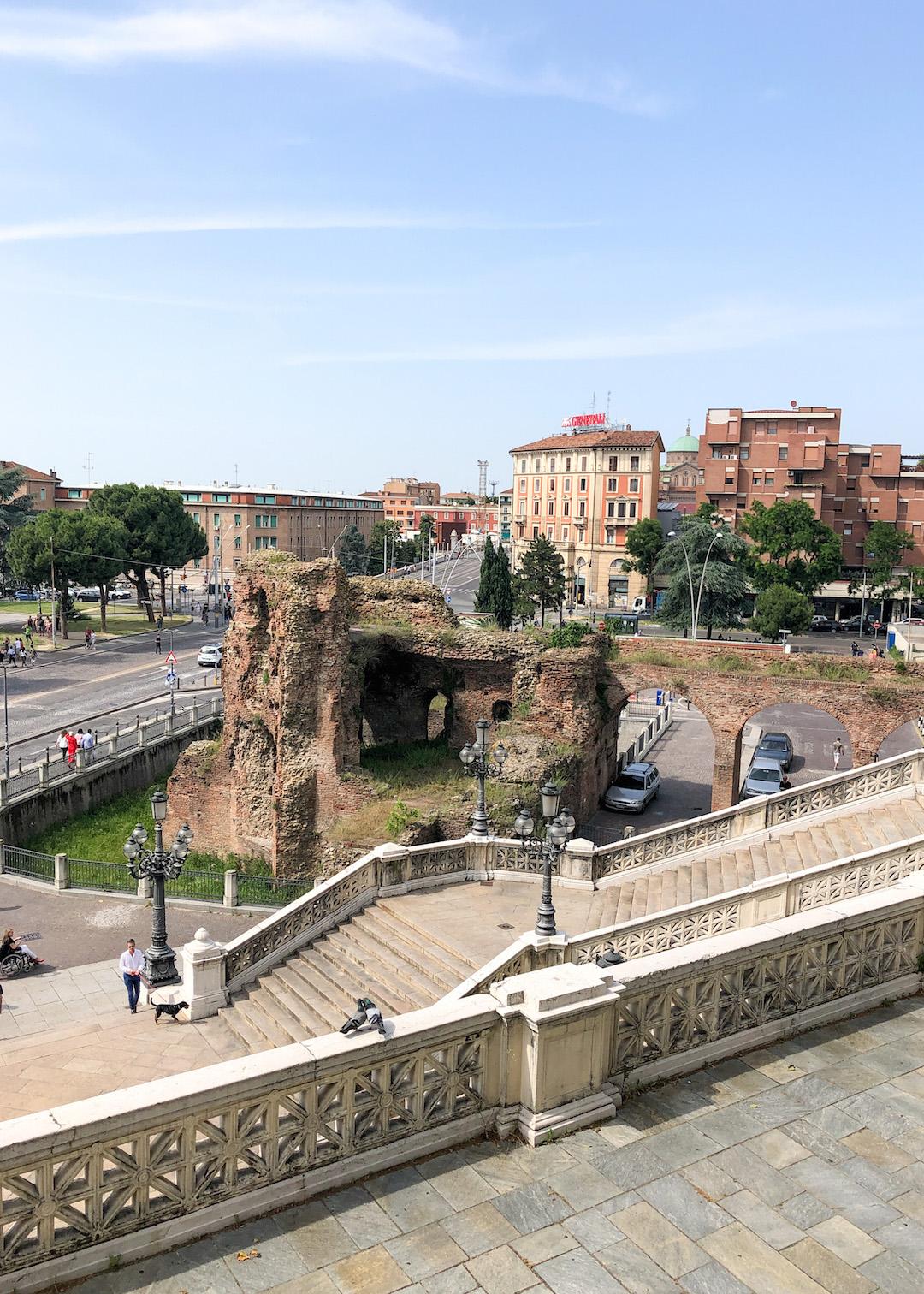 Her_Travel_Edit_Bologna_Parco_della_Montagnola