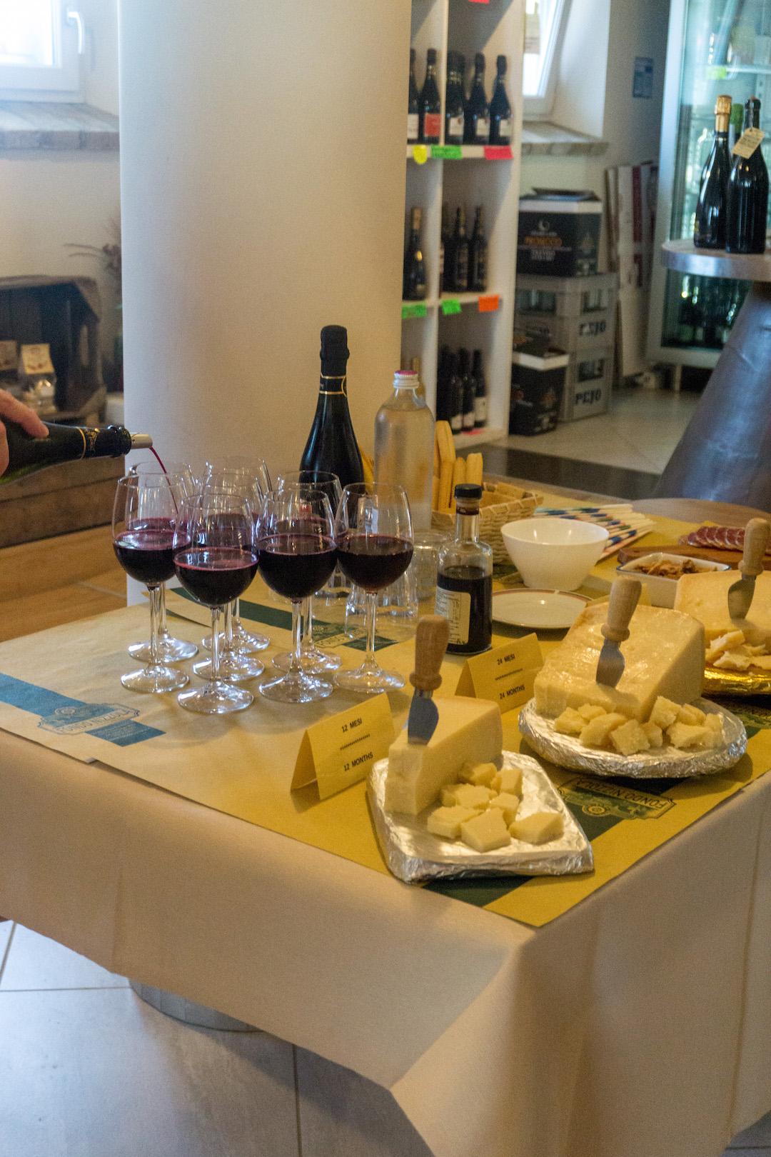 Her_Travel_Edit_Bologna_Parmeggiano_Reggiano_Tasting