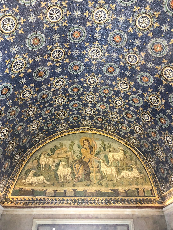 Her_Travel_Edit_Ravenna_Mausoleo_di_Galla_Placidia