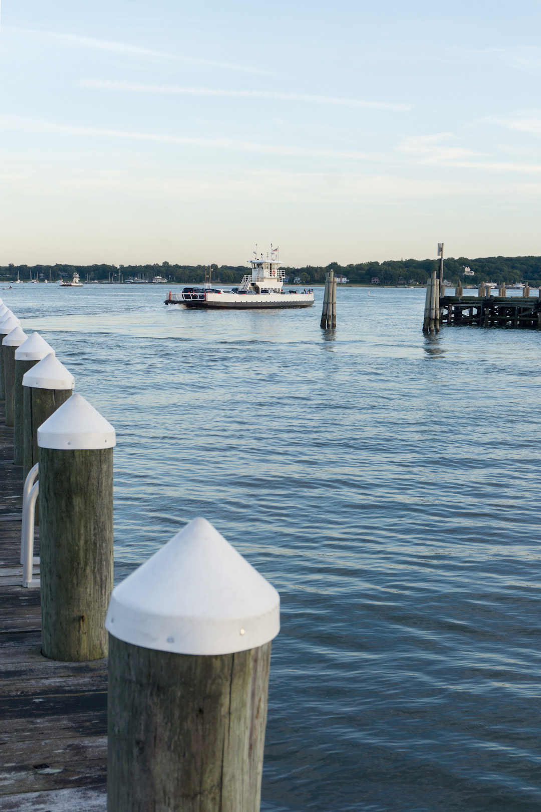 Her_Travel_Edit_North_Fork_Shelter_Island_Ferry
