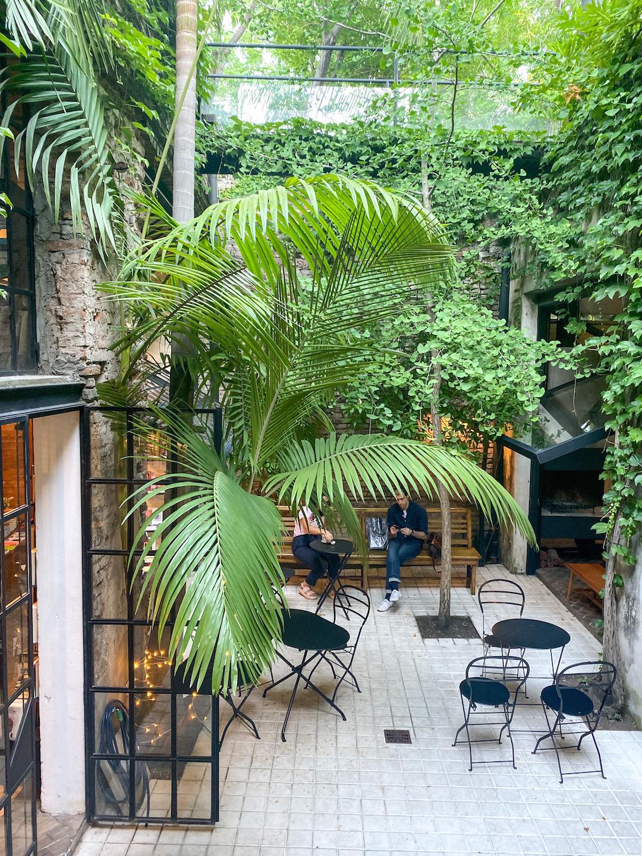 Her_Travel_Edit_Falena_Courtyard