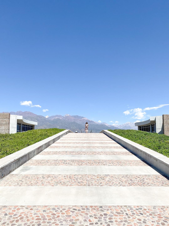 Her_Travel_Edit_Mendoza_Diamandes_Winery