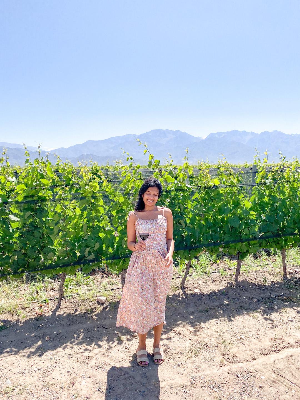 Her_Travel_Edit_Mendoza_at_Zuccardi_Vineyards
