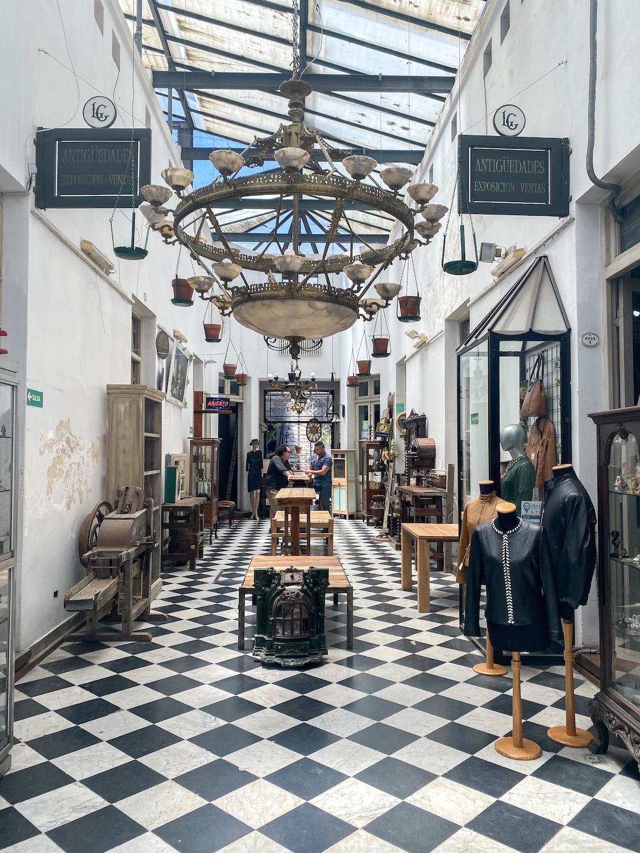 Her_Travel_Edit_San_Telmo_Antique_Market_Courtyard