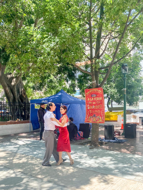 Her_Travel_Edit_San_Telmo_Tango