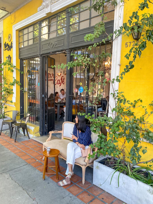 Her_Travel_Edit_Vive_Cafe