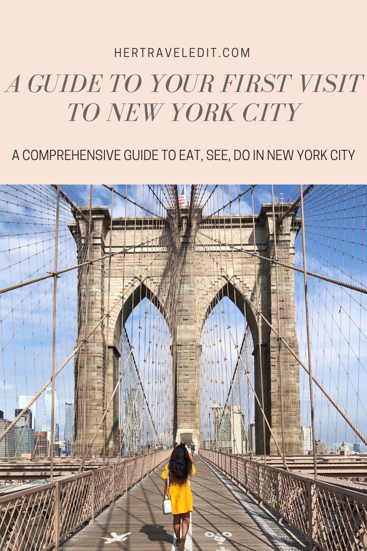 Guide_To_First_Visit_NYC