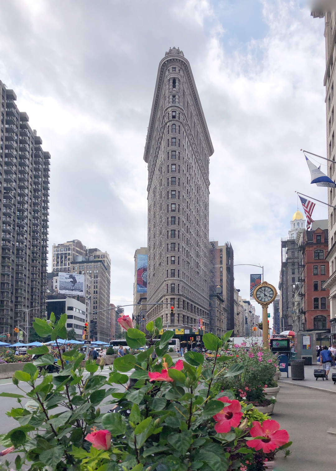 Her_Travel_Edit_Flatiron_Building_NYC