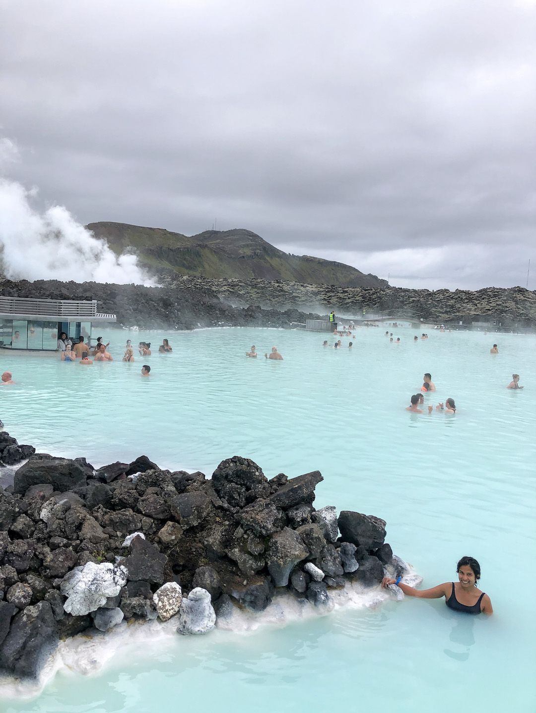 Her_Travel_Edit_Iceland_Blue_Lagoon
