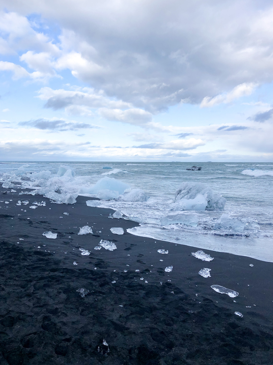 Her_Travel_Edit_Iceland_Diamond_Beach