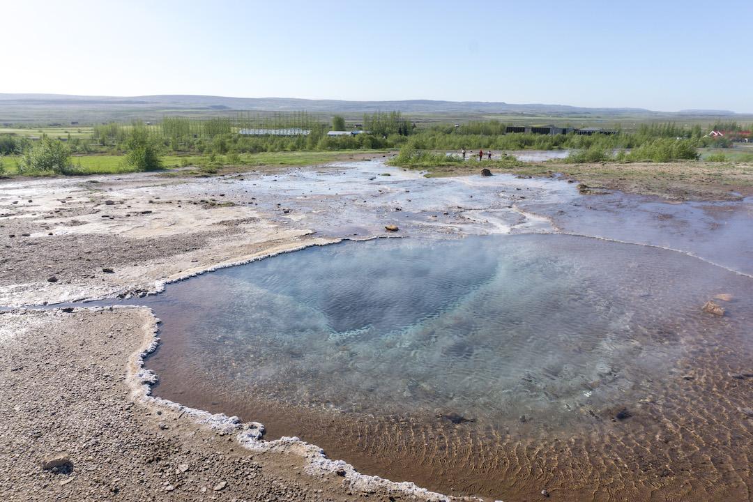 Her_Travel_Edit_Iceland_Geysir_Hot_Spring_Area
