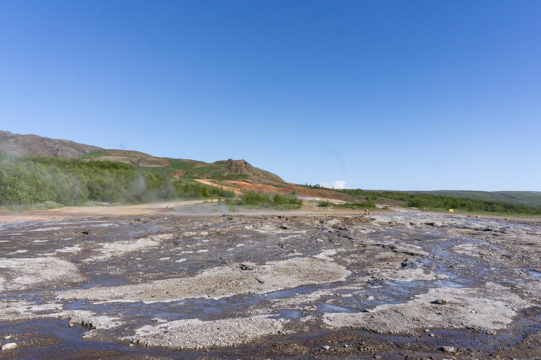 Her_Travel_Edit_Iceland_Geysir_Hot_Springs