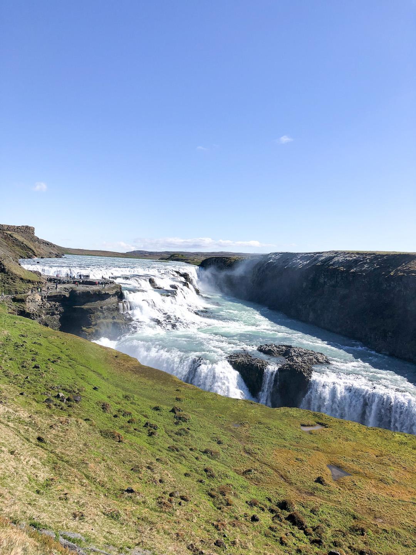 Her_Travel_Edit_Iceland_Gullfoss