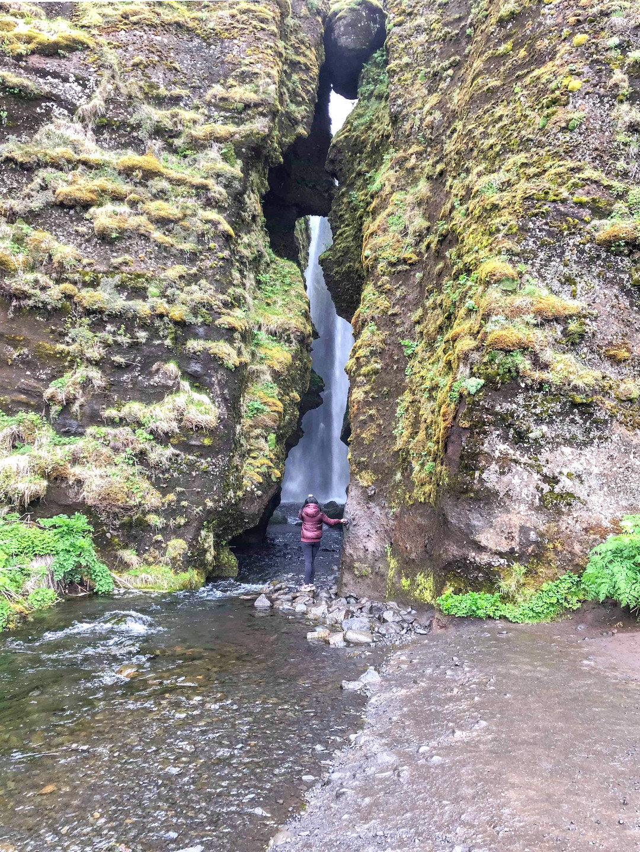 Her_Travel_Edit_Iceland_Hidden_Waterfall
