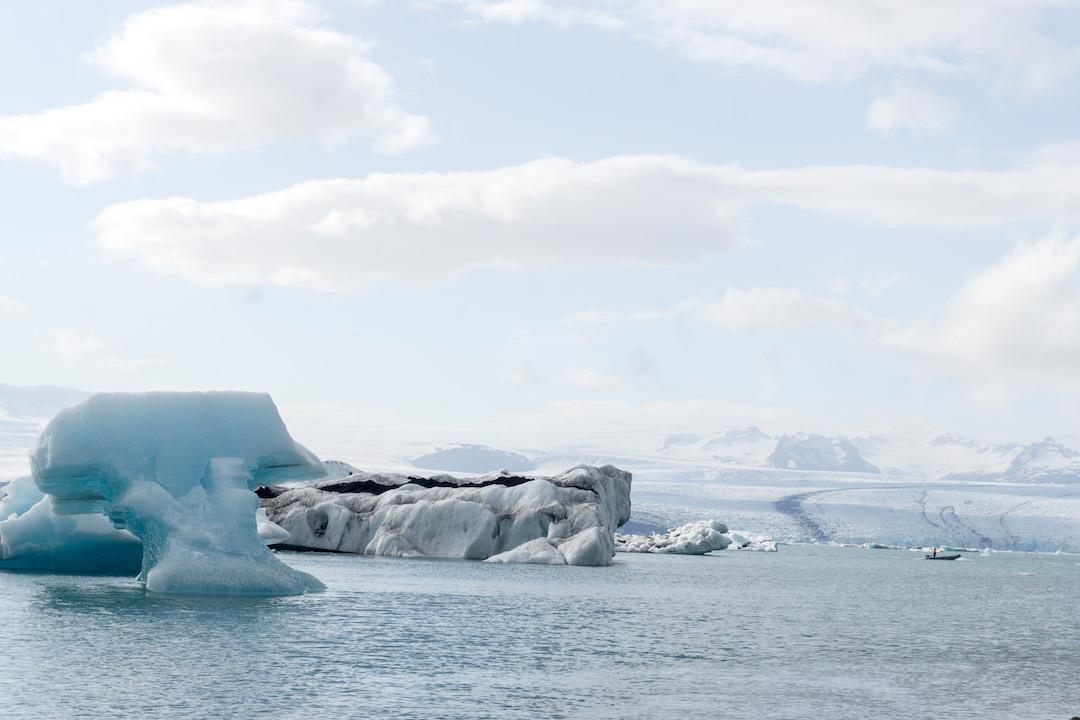 Her_Travel_Edit_Iceland_Jokulsarlon_Glacier_Lagoon