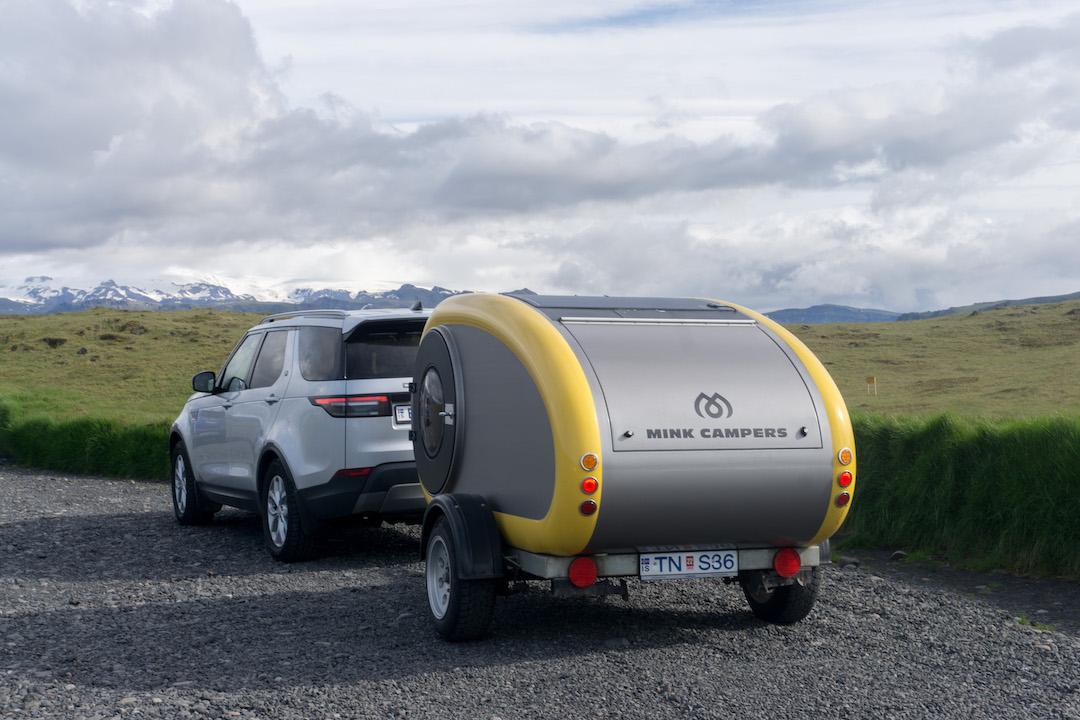 Her_Travel_Edit_Iceland_Mink_Campers