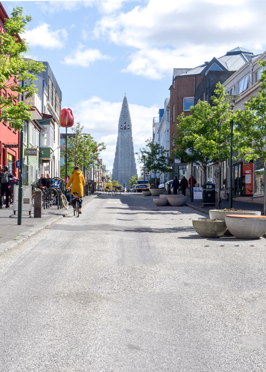 Her_Travel_Edit_Iceland_Reykjavik
