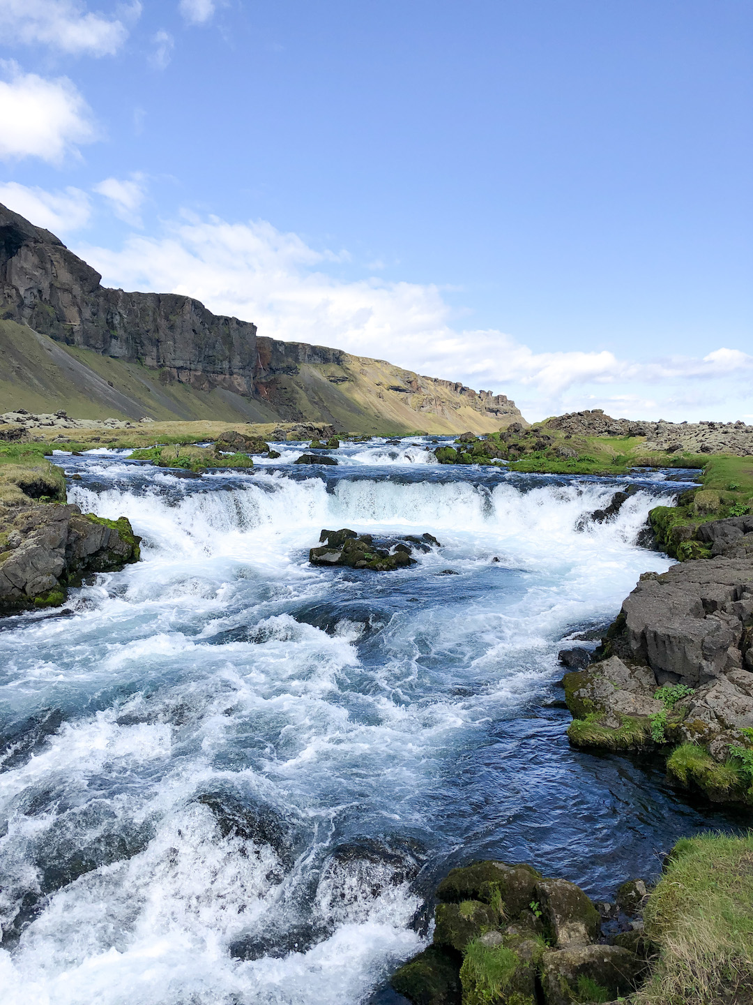 Her_Travel_Edit_Iceland_Ring_Road_Stops