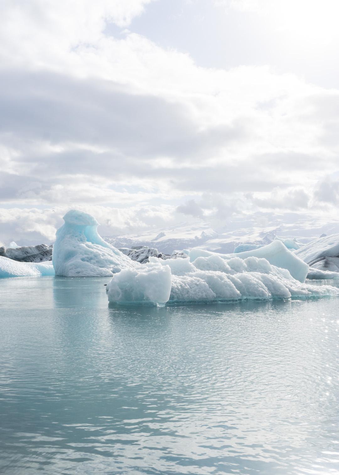 Her_Travel_Edit_Jokulsarlon_Glacier_Lagoon_Iceland