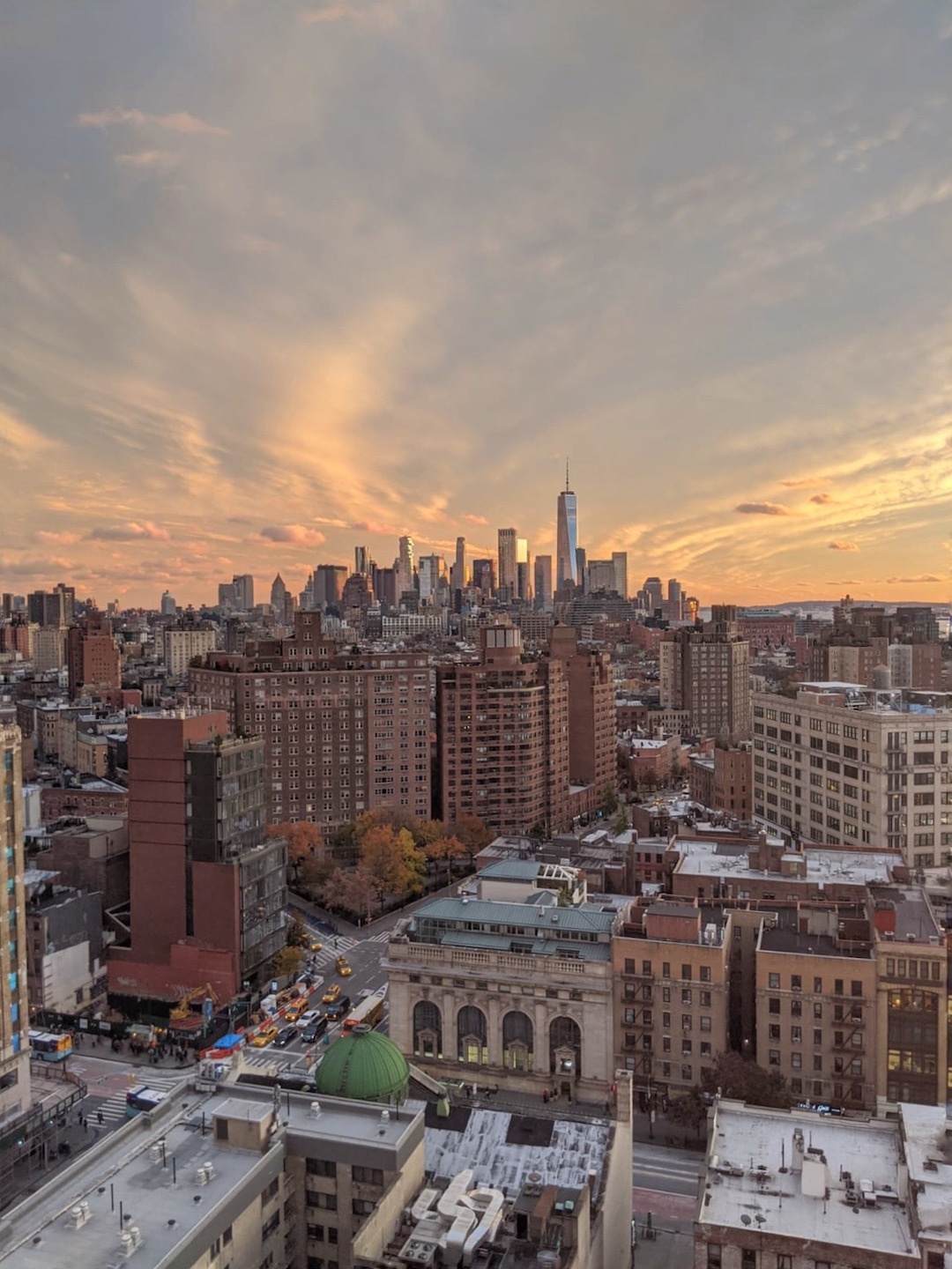 Her_Travel_Edit_NYC_Rooftop_Views