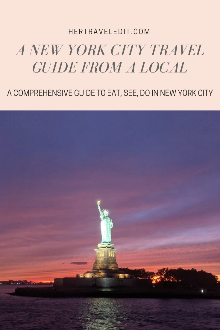 Locals_Travel_Guide_to_NYC