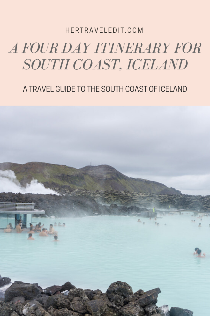 Four_Day_Itinerary_Iceland