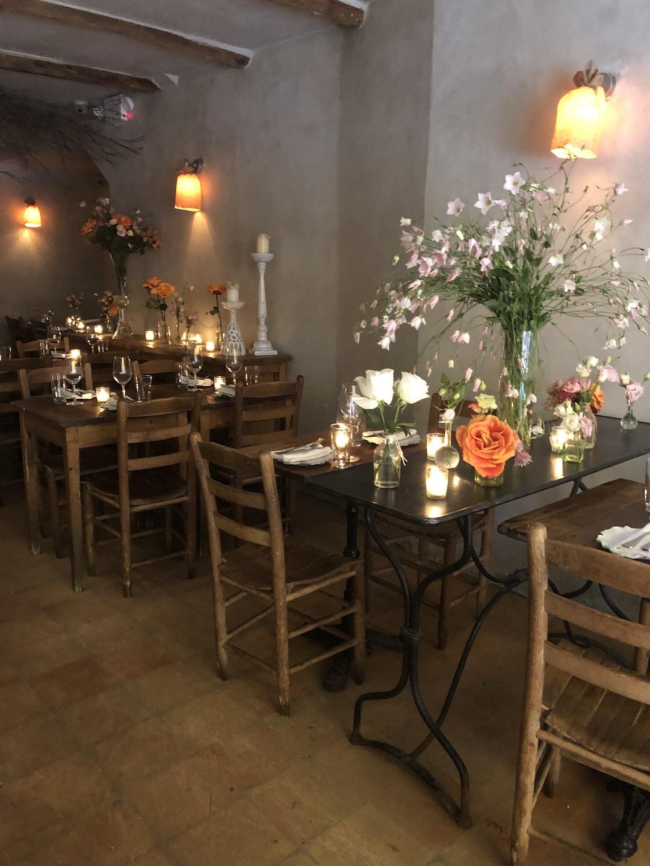 Her_Travel_Edit_NYC_Romantic_Restaurants_Palma_Interior