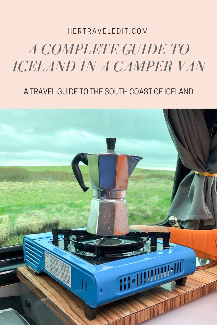 Iceland_Camper_Van