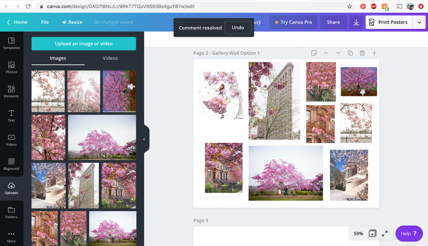 Her_Travel_Edit_Gallery_Wall_Planning_Canva