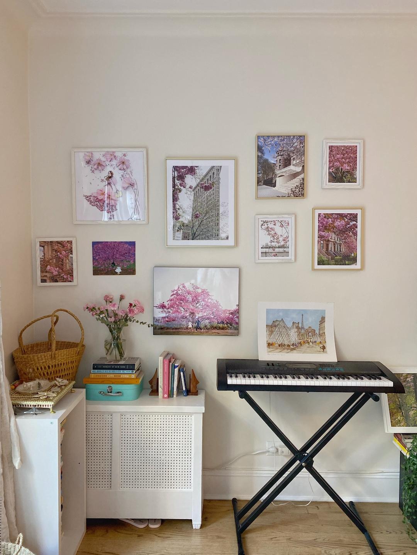 Her_Travel_Edit_Gallery_Wall_in_Progress